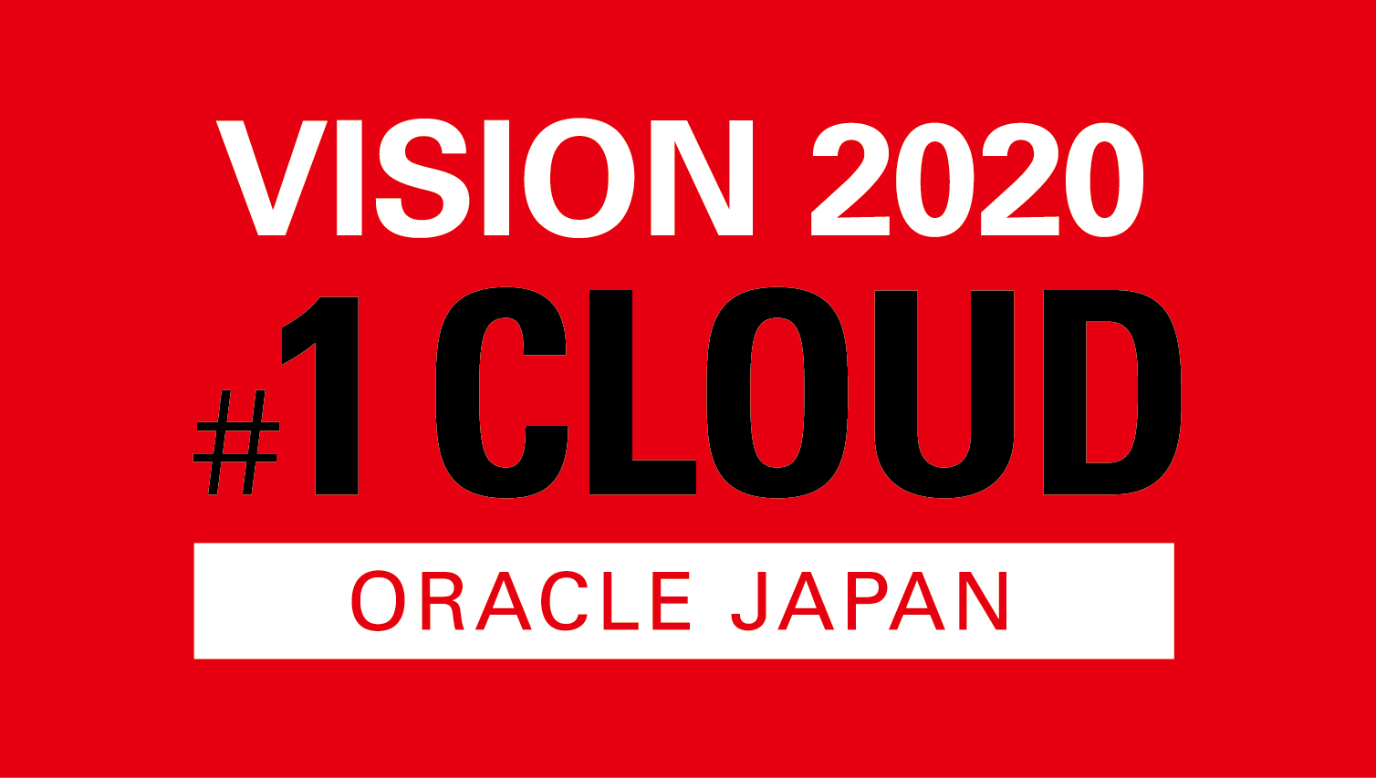 Copyright 2014 2015 Oracle and/or