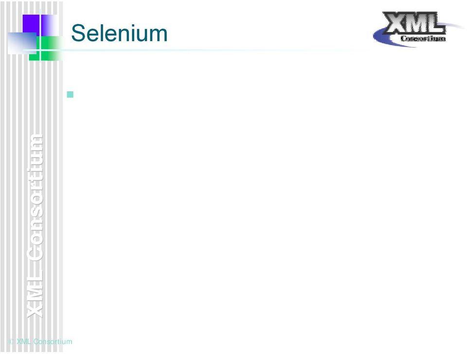 : Selenium on Rails : Rails Apache
