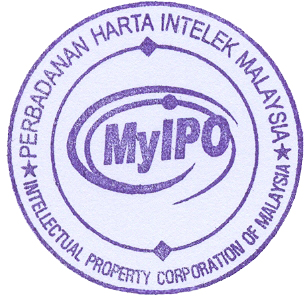 mark. : Registered Legal Status Date : 14/09/2015 Advertise Date : 11/06/2015 Grant/Registered Date : 04/10/2013 Certificate Issuance Date : 14/09/2015 Expiry Date : 04/10/2023 Class : 3