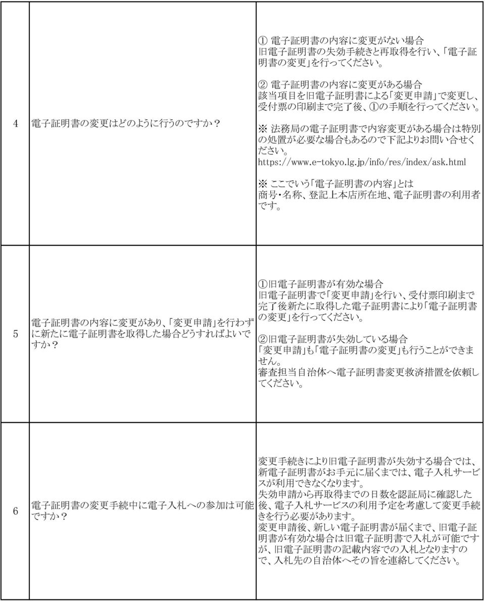https://www.e-tokyo.lg.jp/info/res/index/ask.