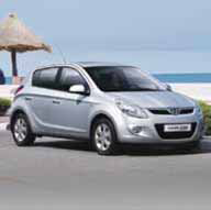 Explore more with Avis and Double your Miles! Conditions: All rentals must be made in the period from 01 July - 30 September 2012.