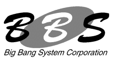 Big Bang System Corporation ExLook Online