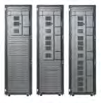 HP StorageWorks HP HP LTO Ultrium HP SAN LTO Ultrium ESL e EML e 1/8 G2 MSL2024 MSL4048 MSL8096 HP StorageWorks Extended Tape Library Architecture ETLA HP StorageWorks ESL e / / ESL e/ ESL