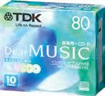 CD-RDE80PPX20PN 4906933600507 12 JAN 10mm CD-RDE80CPMX5N