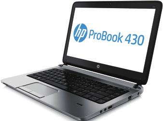 HP Windows 800 600 400 P.10-11 P.12-13 P.