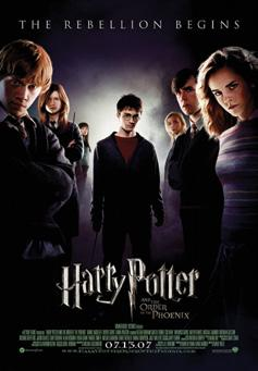 Potter And The Deathly Hallows : Part 1 Harry Potter And The Deathly Hallows