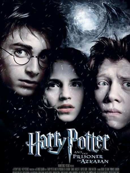 Director: Chris Columbus Cast: Daniel Radcliffe, Rupert Grint, Emma Watson Nick s life unravels when his wife
