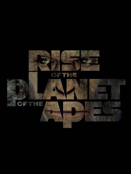 LIFE OF PI RISE OF THE PLANET OF THE APES Runtime: 127 minutes Director: Ang Lee Cast: