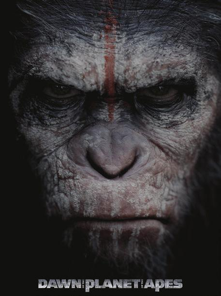 LOGAN DAWN OF THE PLANET OF THE APES Runtime: 137 minutes Rating: R Director: James Mangold