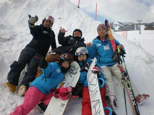 F URANO SKI ARE A FURANO Japan s Cultural Ski Destination A culturally rich ski holiday awaits you in beautiful Furano.