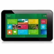 Windows タブレット導入事例 明治安田生命 Windows 8 タブレットを世界最大規模で導入 http://www.itmedia.co.jp/enterprise/articles/1308/07/news077.