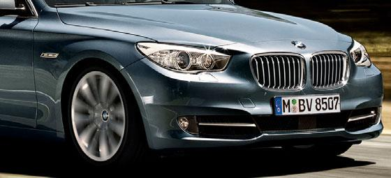 InnovativeProtection BMW BMW Innovection 2 BMWBMW Cleaning and