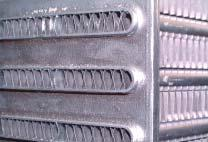 GReddy Intercooler Indication R-SPL HG - R Special High Grade The best intercooler in our line-up.