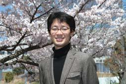 新分野創造センター 分子機能研究室 Center for Frontier Research Molecular Function Laboratory 鐘巻研究室 Kanemaki Group http://www.nig.ac.jp/section/kanemaki/kanemaki-j.html 鐘巻将人准教授博 ( 理 ) KANEMAKI, Masato D. Sc.