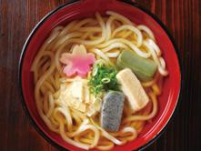 Sagatenryuji Tsukurimichi-cho, Ukyo-ku, Kyoto OPEN 11am-3pm, 5pm-8pm (Last order) CLOSED Thu, (closed Dec.28 to Jan. 1) PRICE from 1,000 WEB http://shintogetsu.