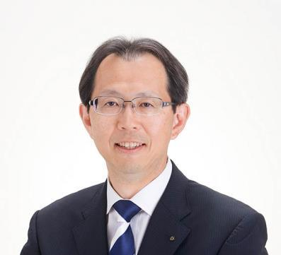 Message from Masao Uchibori Governor of Fukushima Prefecture It has been 6 years and 8 months since the Great East Japan Earthquake.