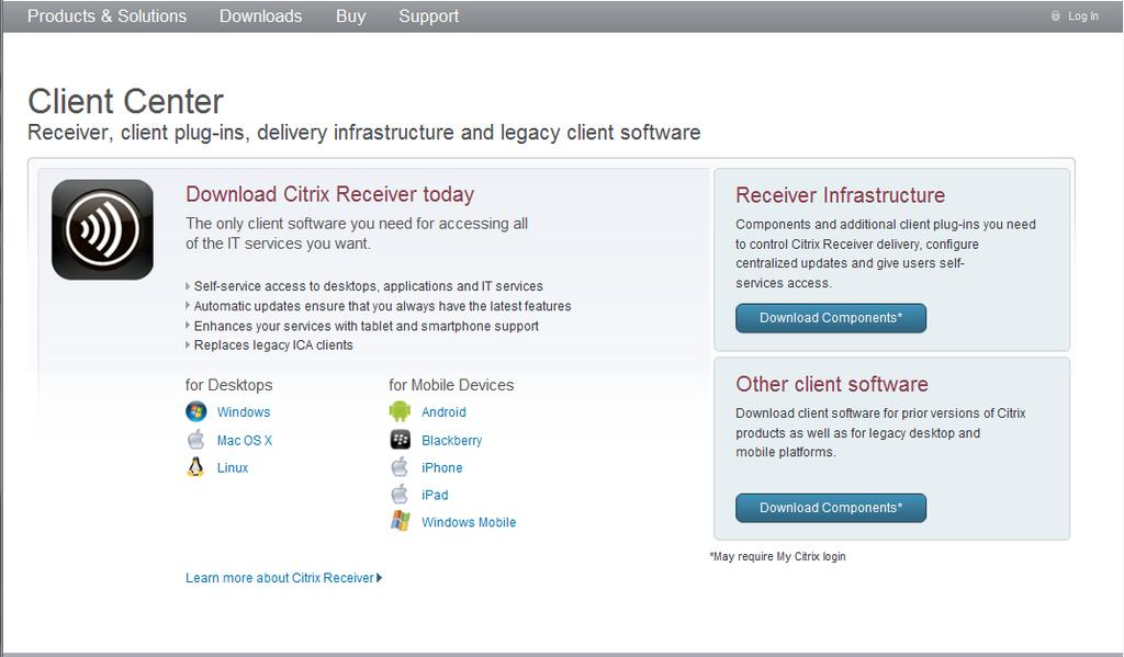 citrix.com/site/ss/downloads/index.