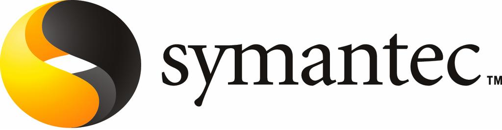 Symantec NetBackup for DB2