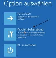 WIN8 Document title Rotronic AG Bassersdorf, Switzerland
