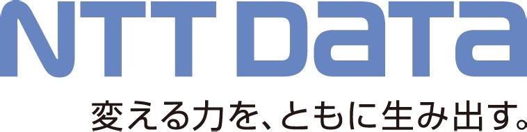 Copyright 2016 NTT DATA INSTITUTE OF MANAGEMENT CONSULTING, Inc.