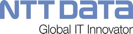 Copyright 2011 NTT DATA INSTITUTE OF
