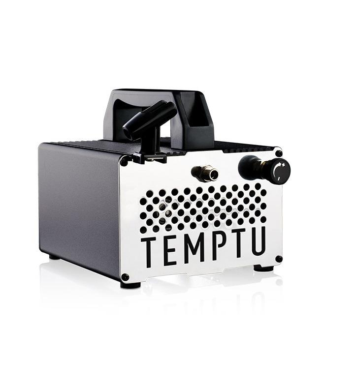 COMPRESSOR AB EQUIPMENT TEMPTU PRO offers a variety of aribrushing equipment to fit every artists need. In addition to our own TEMPTU PRO line we also offer a selection of Sparmax products.