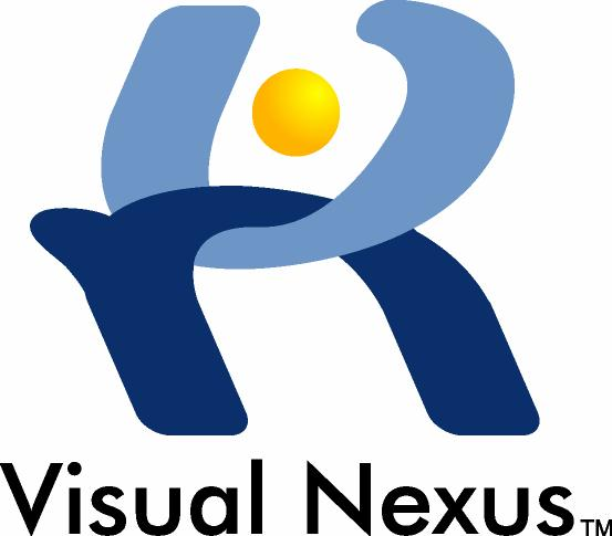 Visual Nexus Secure