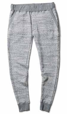 no tax DEI : 10 VINTAGE WEAT PANT C1F5-PT04 COOR : GRAY IZE : / / / X PRICE : 18,000