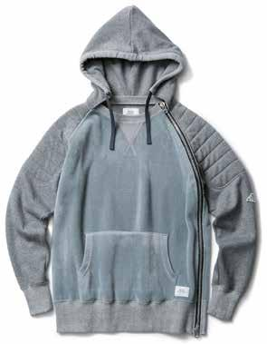 COOR : GRAY / BACK IZE : / / / X PRICE : 24,000 no tax DEI : 11