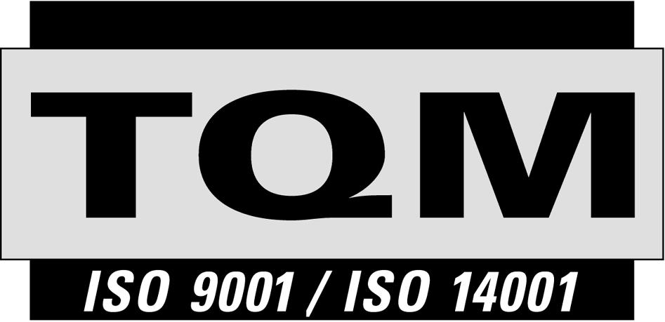 TQM (Heerbrugg) (Leica Geosystems AG)ISO (International Organization for Standardization: ) (ISO 9001) (ISO 14001) 70 113-6591 2-28-8 Tel 03-5940-3020 Fax 03-5940-3056